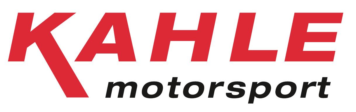 Kahle Motorsport