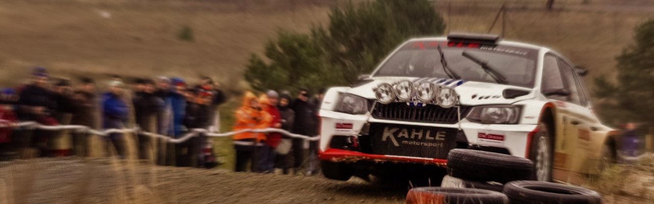 Lausitz Rallye_2016 1280x400