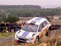 Lausitz Rallye 16-57-56 28.Oktober -6