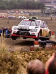 Lausitz Rallye 16-57-56 28.Oktober