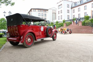 Wiesbaden Rallye 2014IMG 2511